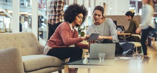Allt om B2B-försäljning: definition, strategier och trender