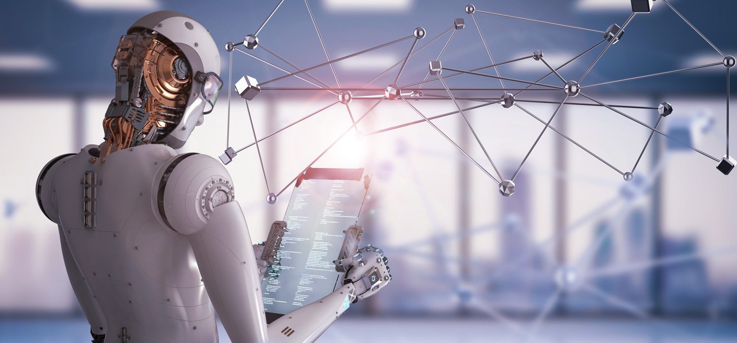 How Artificial Intelligence Can be Used to Increase Sales