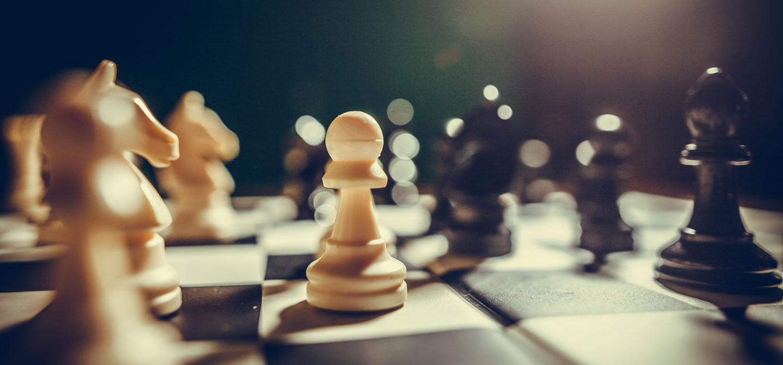 Vinn fler affärer med Sales Intelligence