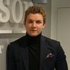 Tuomas_Karvonen_Superson_Case_Study_Vainu.jpg