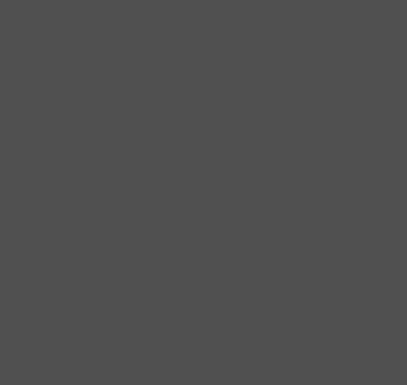 Increasing Your Sales