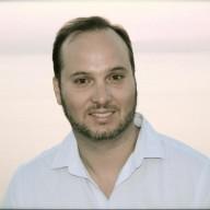 David Kosmayer - Bookmark.com