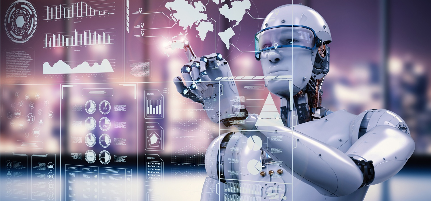 5 Ways Artificial Intelligence Will Increase Your Sales