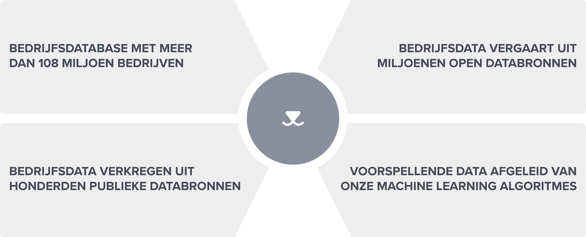 Vainu_Logic_NL.png