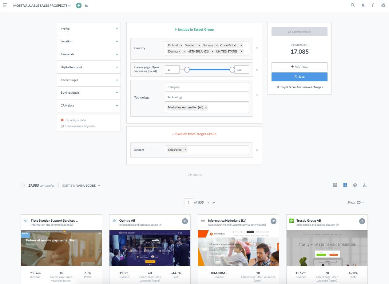 Vainu_Screen_Capture.jpg
